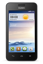 HUAWEI-ASCEND-Y330_PURPLE_1