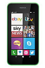 NOKIA-LUMIA-530_GREEN_1